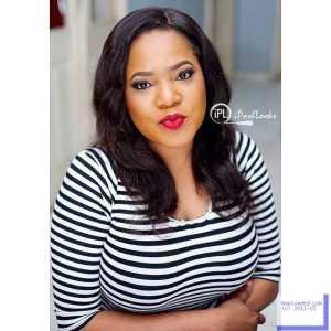 Nollywood Actress, Toyin Aimakhu Opens New Film School In Ibadan